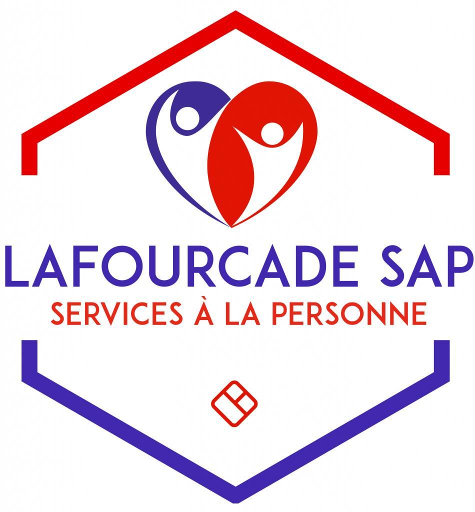 LAFOURCADE SAP